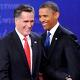 19 Ways Romney is better than Obama