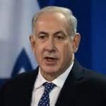 Notable & Quotable: Netanyahu