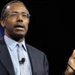 Dr. Ben Carson vs Islam???
