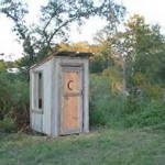 The Outhouse Edition