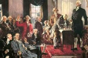 Founding fathers 5